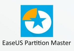 EaseUS Partition Master 14.0 Crack