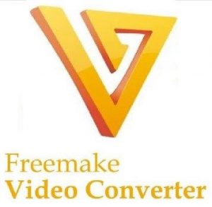 Freemake video crack