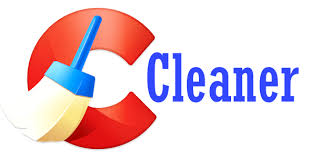 CCleaner Pro 5.65.7632 Crack + Serial key Latest Version Download 2020