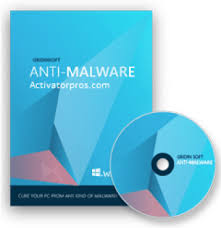 GridinSoft Anti-Malware 4.1.53 Crack With Keygen Download [Latest]