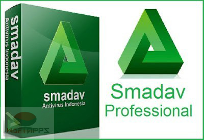 Smadav Pro Crack + Serial Key Free Download 2020 [Latest]