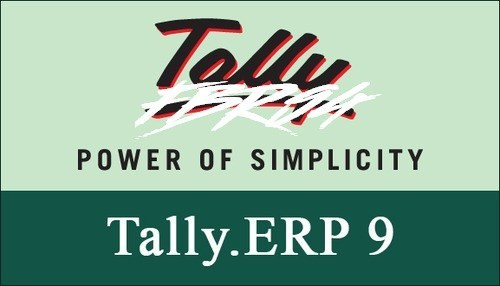 Tally ERP 9 6.6.1 Crack + Serial Key Free Download 2020