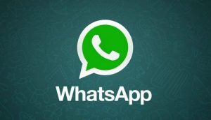 Whatsapp 0.4.2081 Crack For All Devices Download Latest Version 2020