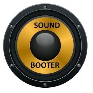 Letasoft Sound Booster 1.11.0.514 Crack With License Key 2020