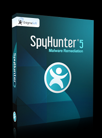 SpyHunter 5.7.22 Crack With Patch Full Version 2020