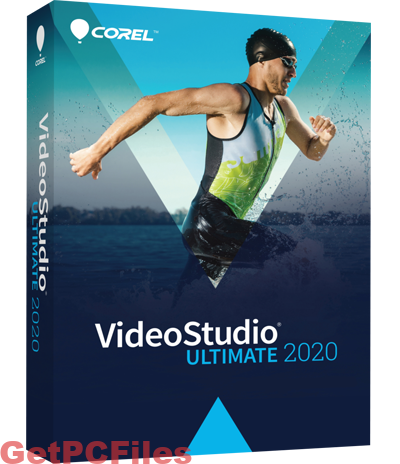Corel VideoStudio Ultimate X 2020 v23.1.0.481 Crack Torrent Latest Download
