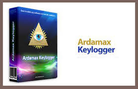 Ardamax Keylogger 5.2 Crack With Serial Key Free Download 2020