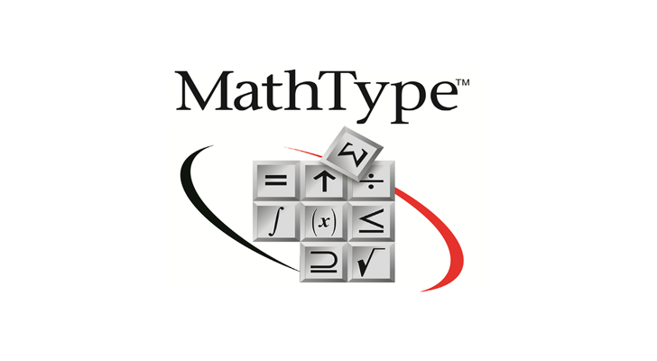 MathType 7.4.4 Portable Crack With Product Key Full Version Download 2020