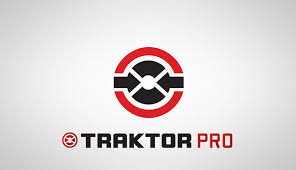 Traktor Pro 3.3.0 Crack With Mac Serial Key Latest Version Download 2020