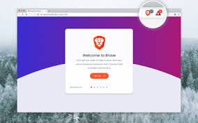 Brave Browser 1.12.114 Crack With Serial Key Free Download 2020