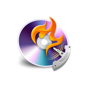1Click DVD Copy 6.2.1.8 Crack With Activation Code Free Download