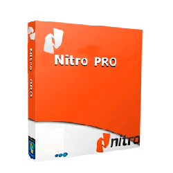 Nitro Pro 13.26.3.505 Crack Full + Download Free 2020