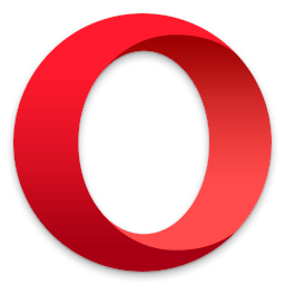 Opera 71.0 Build 3770.198 (64-bit) Crack+Key Latest Free Download 2020