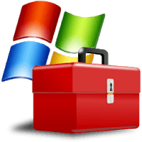 Windows Repair 4.9.5 Crack With Activation Key Free Download