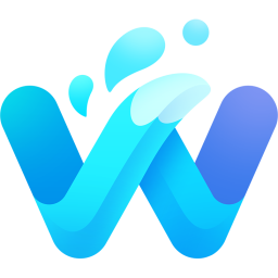 Waterfox Current 2020.09 Crack With Activation Key Free Download