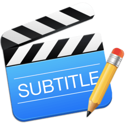 Subtitle Edit 3.5.17 Crack & Serial Key With Full Free Download 2020