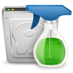 Wise Disk Cleaner 10.3.6 Crack Full Activation Key & Free Download 2020