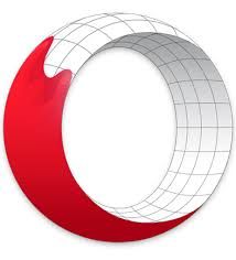 Opera 71.0 Build 3770.228 Crack & Product Key Free Download 2020