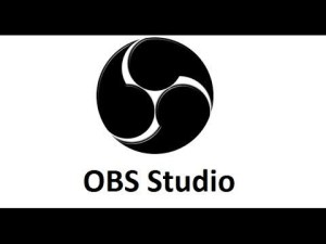 OBS Studio 26.0.2 Crack With Full Serial Key & Full Free Download 2020